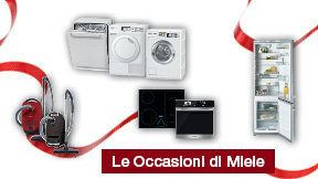 http://shop.miele.it/content.asp?L=1&IdMen=1431