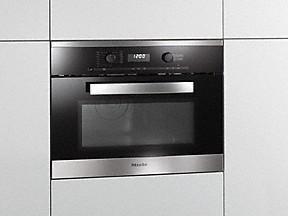 Modello forno a microonde - Forno a microonde a incasso ...