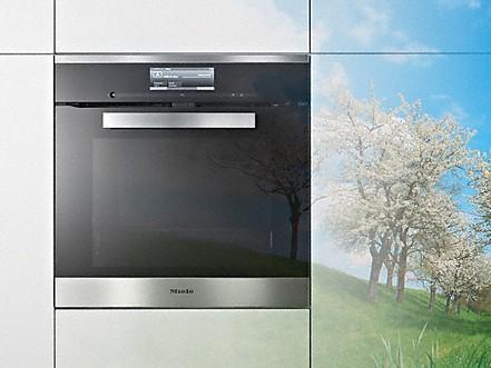 Efficienza energetica vantaggi del prodotto forni - Forno a induzione consumi ...