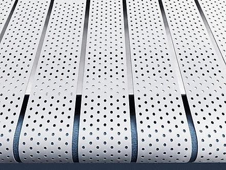 Altezza Banco Di Lavoro Ergonomia : Tavolo di introduzione plus ergonomico vantaggi mangani
