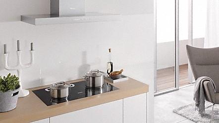 Il funzionamento adatto per ogni spazio argomenti speciali - Aspiratore cucina esterno ...