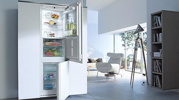 frigoriferi congelatori e frigo cantina per vini. Black Bedroom Furniture Sets. Home Design Ideas