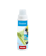 WA OU 252 L Detersivo speciale per outdoor, 250 ml