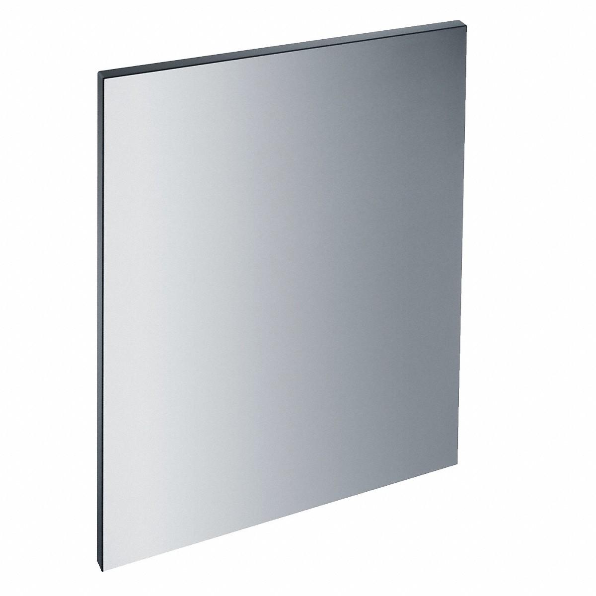 Miele gfvi 603 72 1 rivestimento frontale vi lxa 60x72 cm - Mobile per lavastoviglie da incasso ...