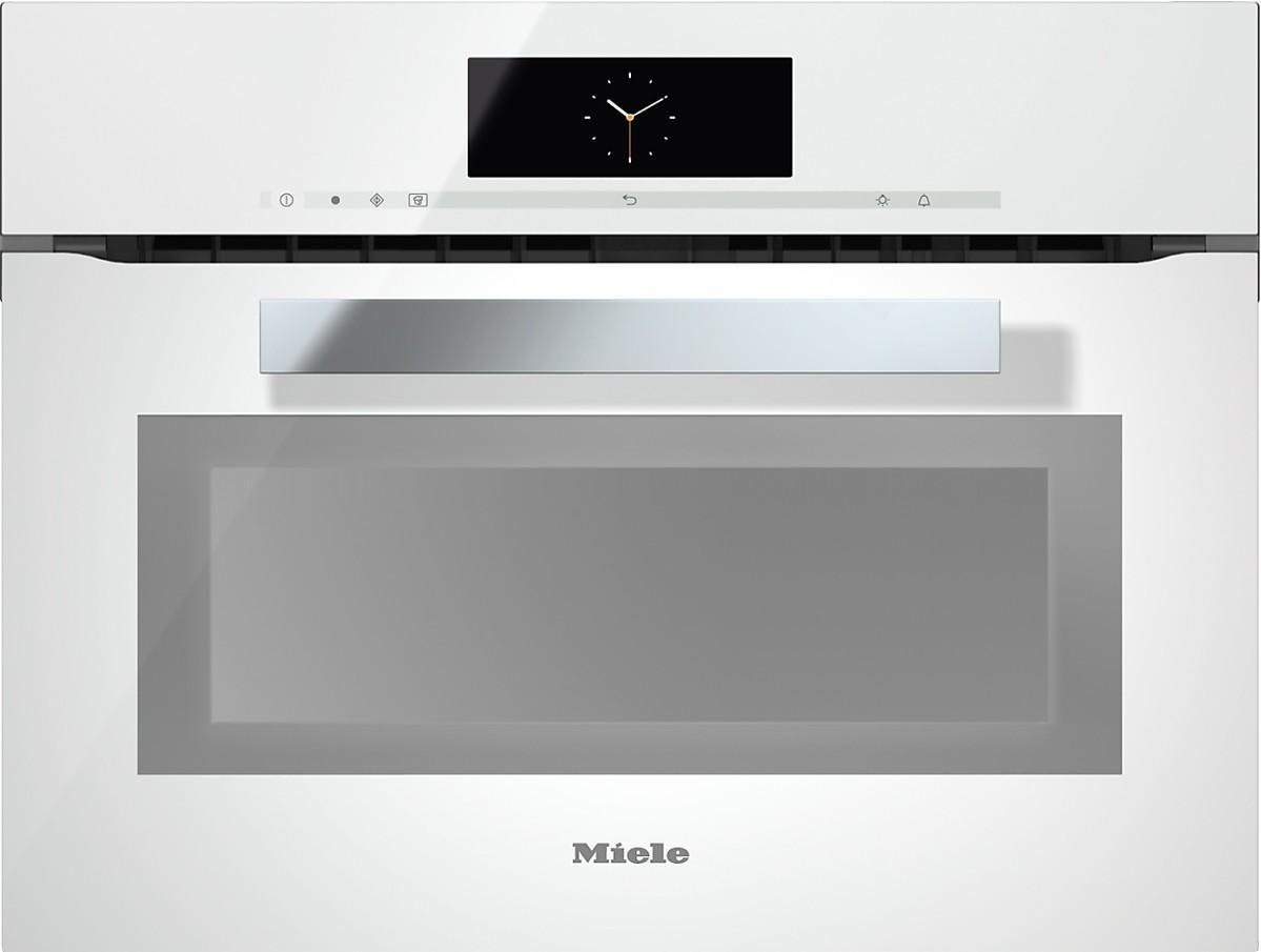 Consigli per pulire il forno molto incrostato - Idee Green