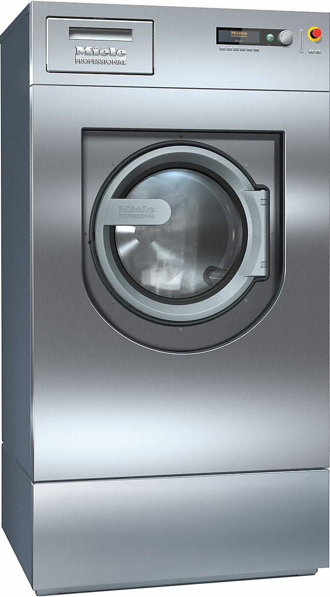 Miele pw 814 el wek mf wi lavatrice riscaldamento elettrico - Modulo chiusura automatica specchi retrovisori ...